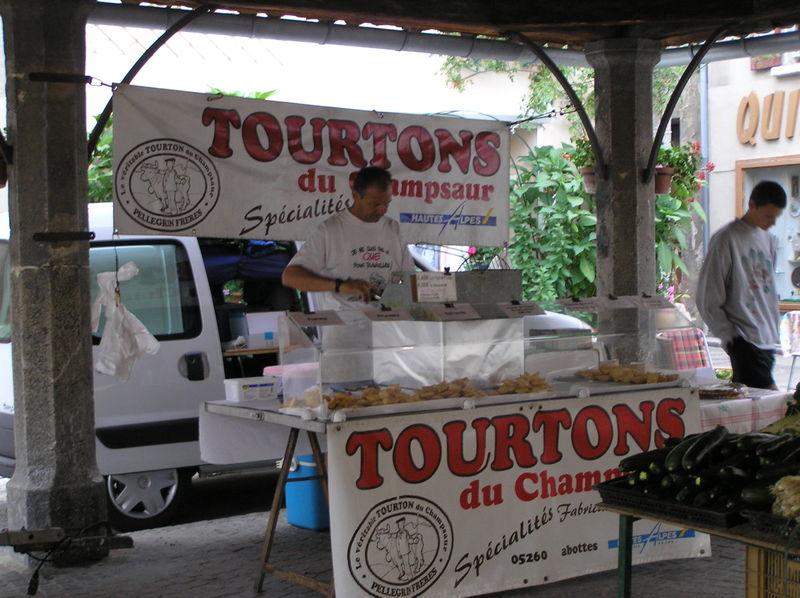 France_2005_024