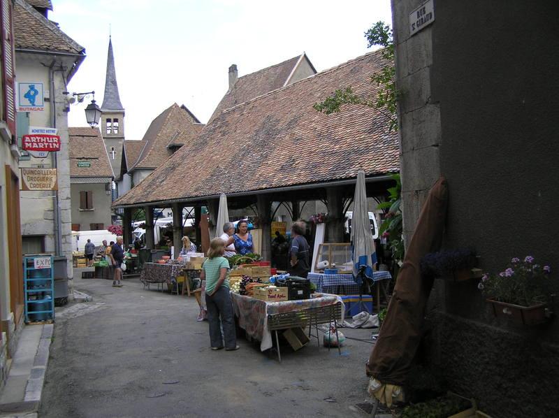 France_2005_027